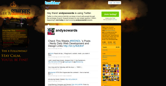 andysowards-inspirational-twitter-backgrounds