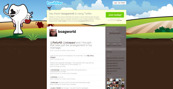 boagworld-inspirational-twitter-backgrounds