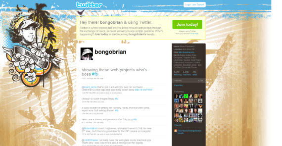 bongobrian-inspirational-twitter-backgrounds
