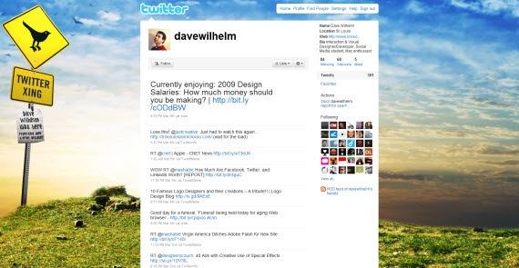 davewilhelm-inspirational-twitter-backgrounds