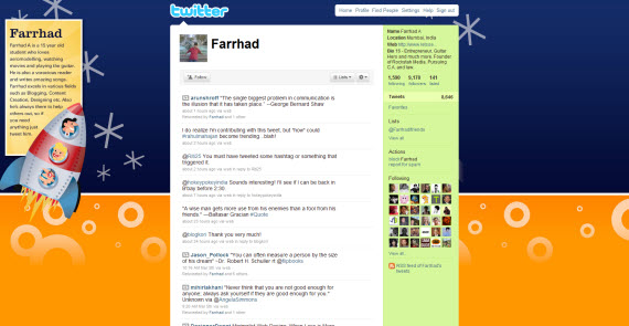 farrhad-inspirational-twitter-backgrounds