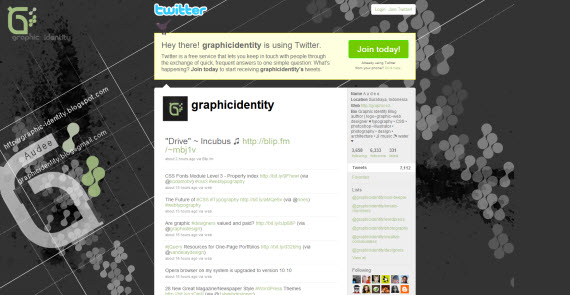 graphicidentity-inspirational-twitter-backgrounds