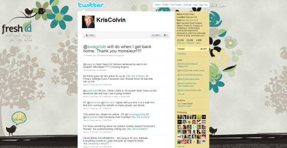 kriscolvin-inspirational-twitter-backgrounds