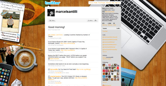 marcelsantilli-inspirational-twitter-backgrounds