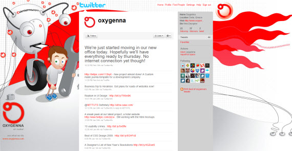 oxygenna-inspirational-twitter-backgrounds