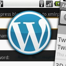 Mobile-Interface-Plugins-for-Wordpress-and-tools