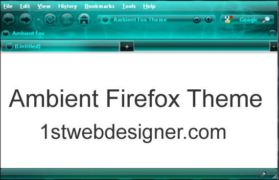 ambient-professional-modern-firefox-themes