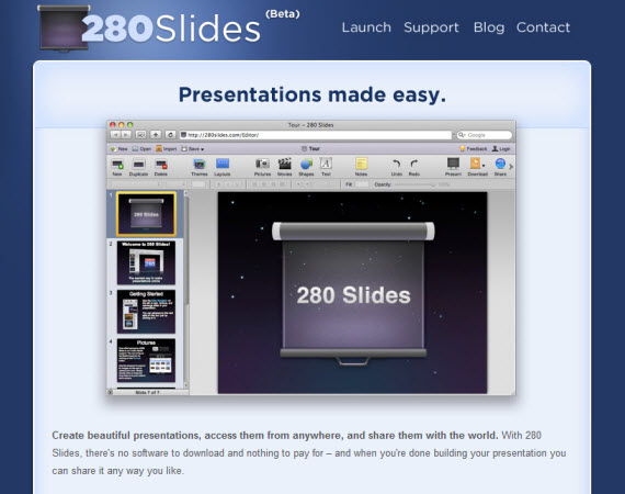 280-slides-apple-inspired-website-designs