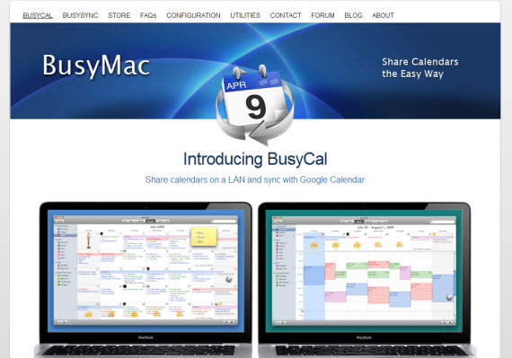 Busy-mac-apple-inspired-website-designs