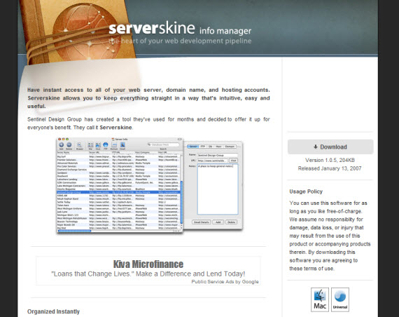 Server-skine-apple-inspired-website-designs