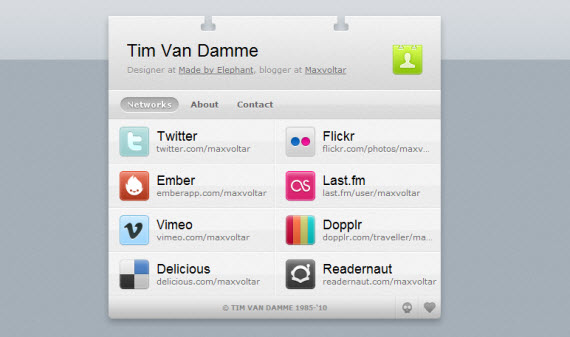 Tim-van-damme-apple-inspired-website-designs