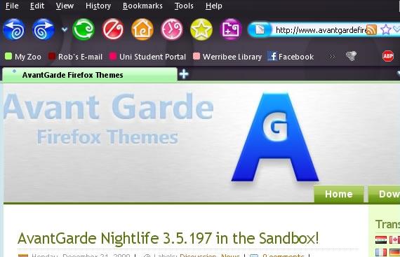 avant-garde-nightlife-professional-modern-firefox-themes