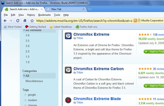chromifox-extreme-professional-modern-firefox-themes