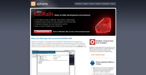 aptana-studio-1-coding-editors-for-windows