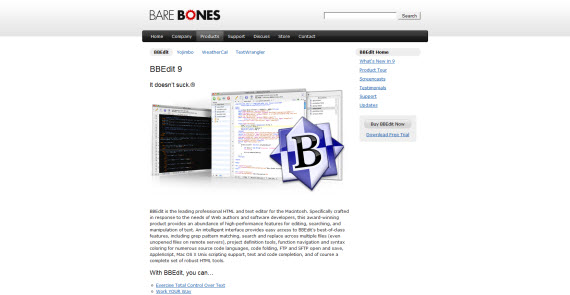 bbedit-1-coding-editors-for-windows