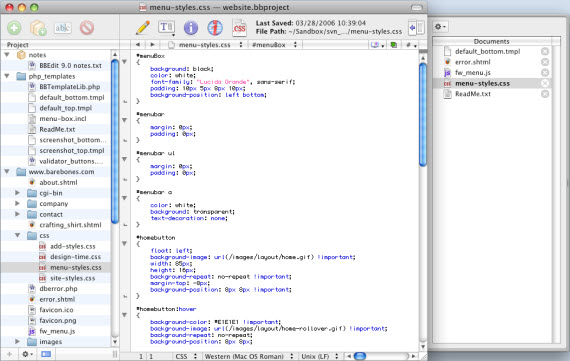 bbedit-coding-editors-for-windows