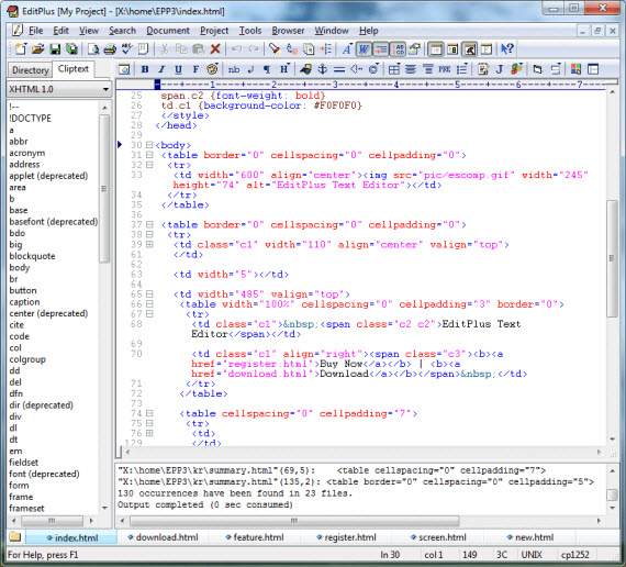 edit-plus-coding-editors-for-windows