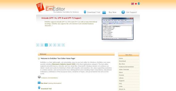 emeditor-1-coding-editors-for-windows