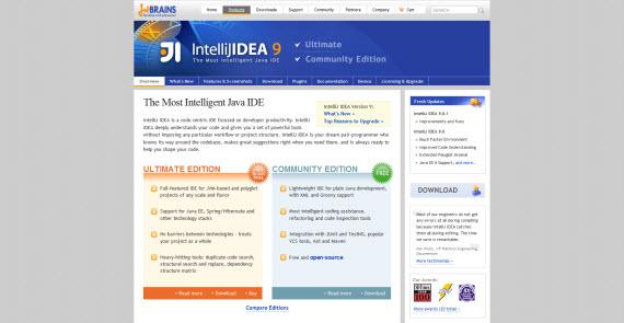 intellij-idea-1-coding-editors-for-windows