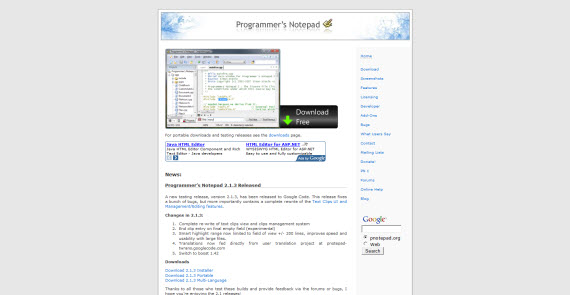 programmers-notepad-1-coding-editors-for-windows