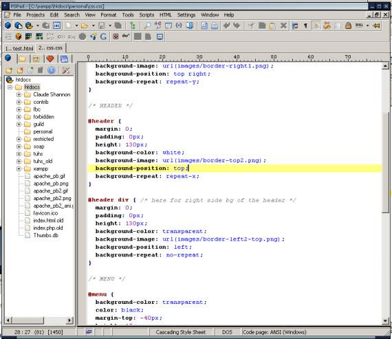 pspad-coding-editors-for-windows