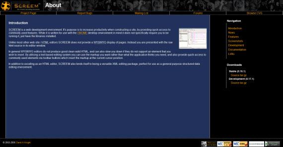 screem-1-coding-editors-for-windows