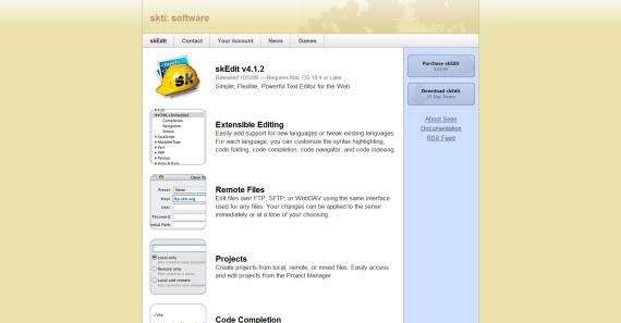 sk-edit-1-coding-editors-for-windows