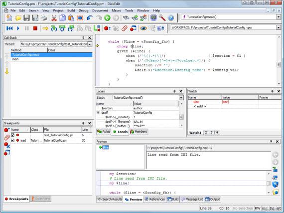 slick-edit-coding-editors-for-windows