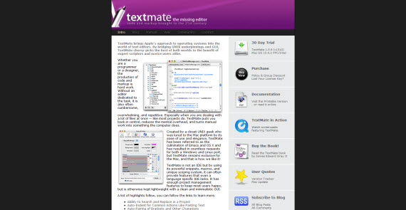 text-mate-1-coding-editors-for-windows