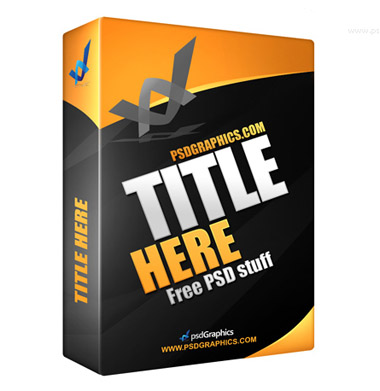 Black-software-box-psd-templates-for-designers