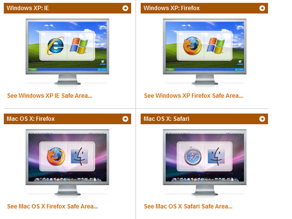 Browser-templates-psd-web-safe-area-templates-for-designers
