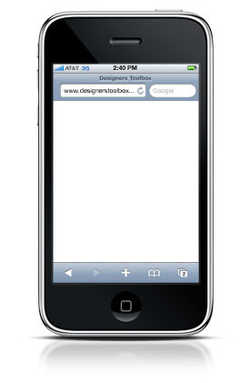 Iphone-gui-elements-templates-for-designers