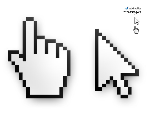 Mouse-cursor-hand-pointer-icon-templates-for-designers