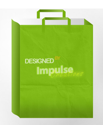 Psd-paperbag-templates-for-designers