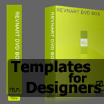 34 Various Templates And PSDs To Ease Daily Workflow
