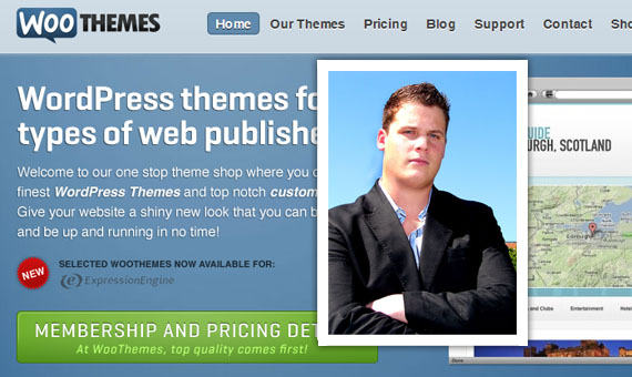 Adii-rockstar-of-woothemes-popular-designer-developer-interviews