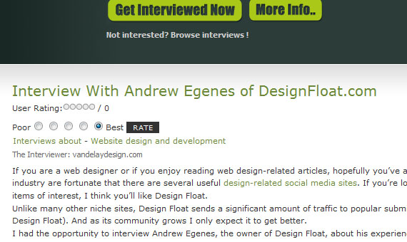 Andrew-egenes-of-designfloat-popular-designer-developer-interviews