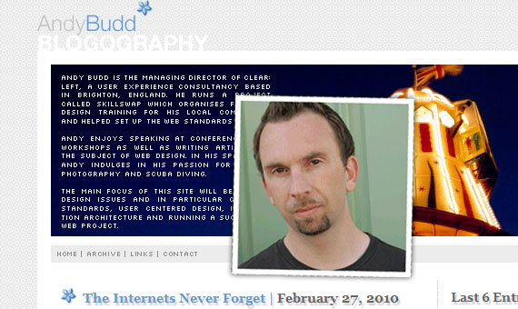 Andy-budd-popular-designer-developer-interviews