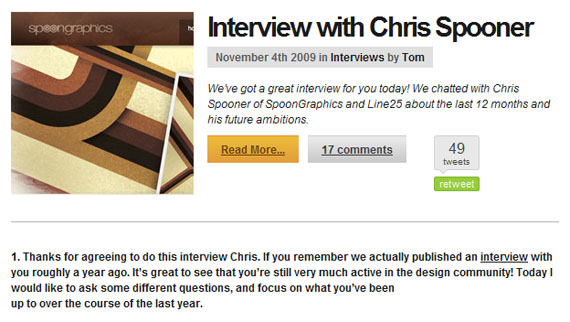 Chris-spooner-of-spoon-graphics-4-popular-designer-developer-interviews