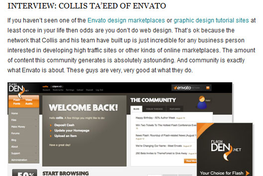 Collis-cyna-taeed-of-envato-3-popular-designer-developer-interviews