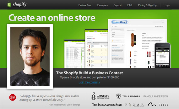 Daniel-weinand-of-shopify-popular-designer-developer-interviews