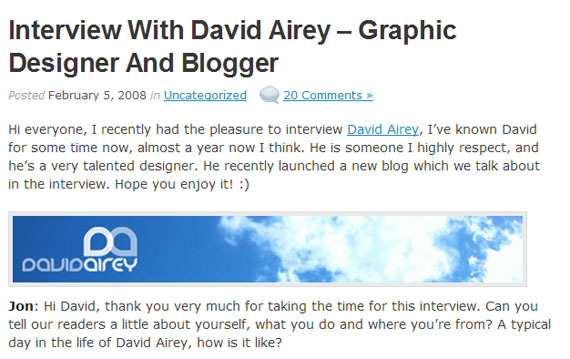 David-airey-of-logo-design-2-love-popular-designer-developer-interviews
