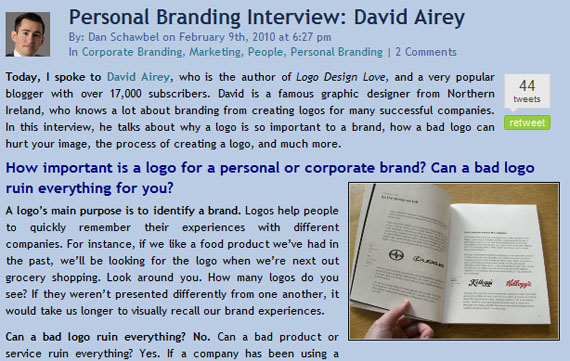 David-airey-of-logo-design-4-love-popular-designer-developer-interviews