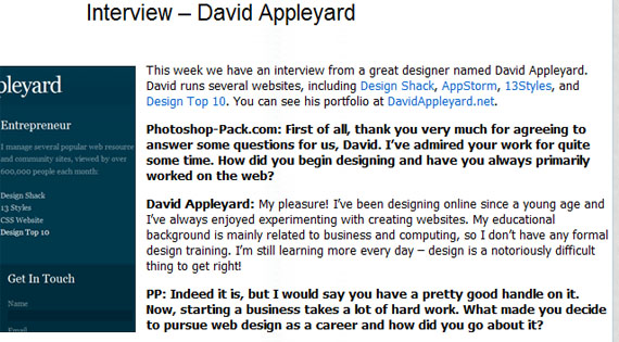 David-appleyard-of-design-shack-mac-appstorm-photo-tutsplus-2-popular-designer-developer-interviews