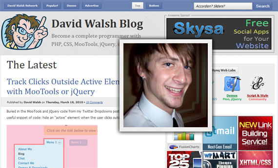 David-walsh-of-blog-popular-designer-developer-interviews