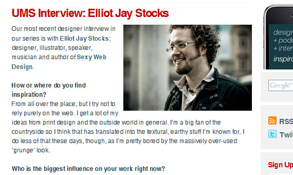 Elliot-jay-stocks-2-popular-designer-developer-interviews