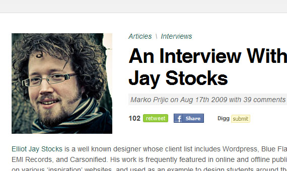 Elliot-jay-stocks-3-popular-designer-developer-interviews