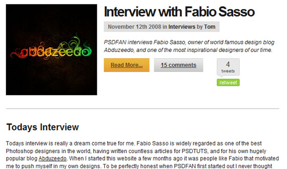 Fabio-sasso-of-abduzeedo-2-popular-designer-developer-interviews