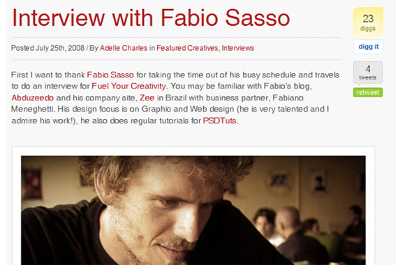 Fabio-sasso-of-abduzeedo-3-popular-designer-developer-interviews