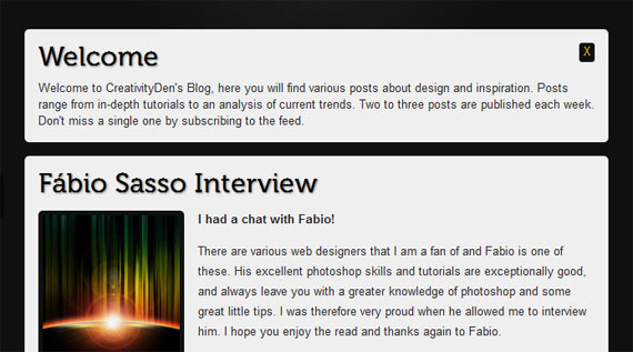 Fabio-sasso-of-abduzeedo-5-popular-designer-developer-interviews